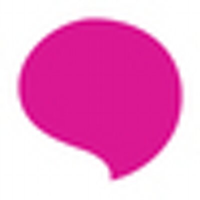 MadeForMums Local | Social Profile
