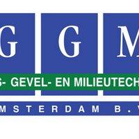 GGMBV