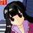 The profile image of IjuinKaguya_bot