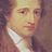 83px der junge goethe  gemalt von angelica kauffmann 1787 normal