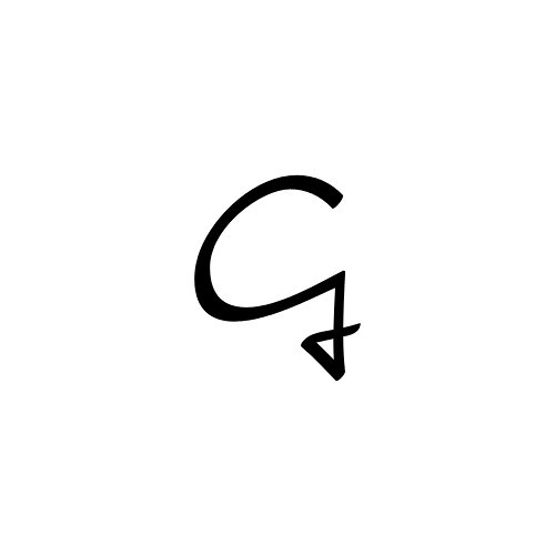 Gnosis Media Group Social Profile