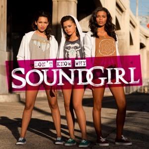 Soundgirl Social Profile