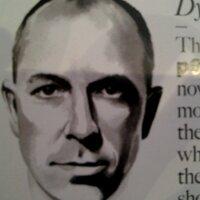 Dylan Jones | Social Profile