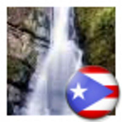 Puerto Rico  | Social Profile