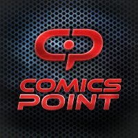 Comics Point