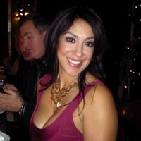 Monica Samson | Social Profile