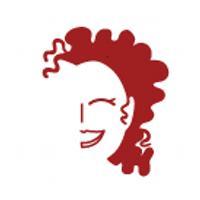 Nancy Carter   Social Profile