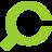 Curisma Logo