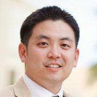Eddie Lee | Social Profile