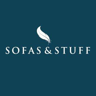 Sofas & Stuff