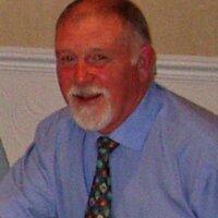 Robert Blundell | Social Profile