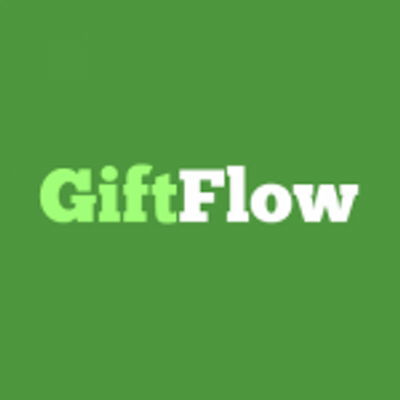 GiftFlow | Social Profile