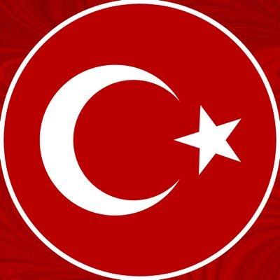 Türkiye #BizimÇocuklar 🇹🇷