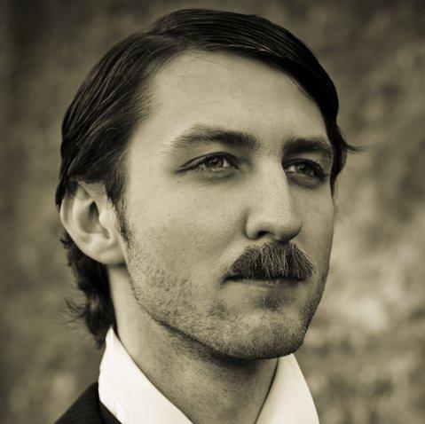 Jan Vondrášek