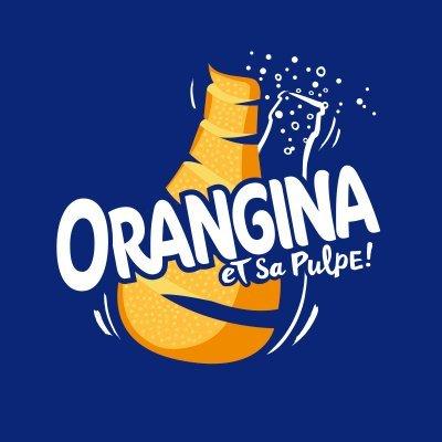 Orangina