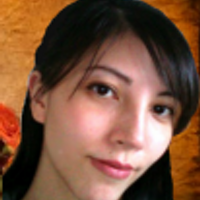 Danyelle Leafty | Social Profile