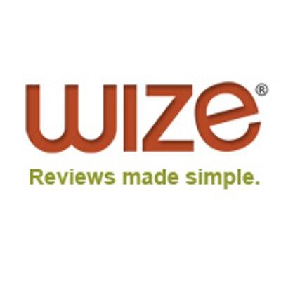 Wize Team! | Social Profile