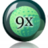 9xhost.info Icon