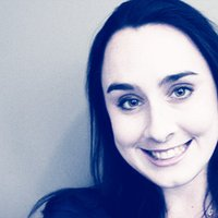 MaryBeth Lafferty   Social Profile