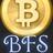 @BitcoinFS