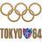 kazzbow_tokyo64