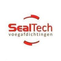 SealTechkitwerk
