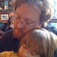 Tim Spalding | Social Profile