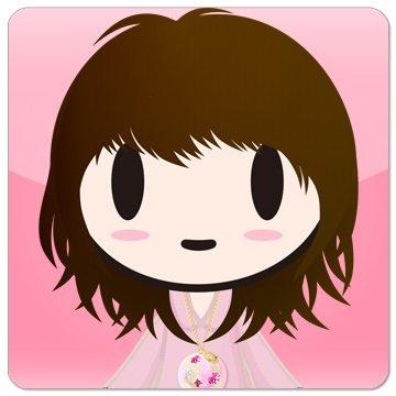 松浦有希☆10/30M3☆一展I-02b | Social Profile