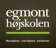 Egmont Højskolen