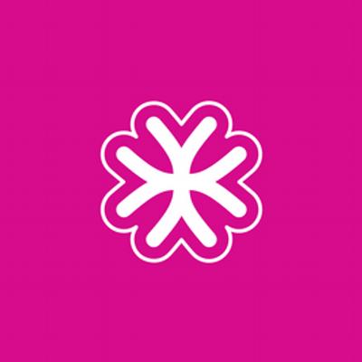 BoxDesign.ps