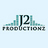 @j2productionz