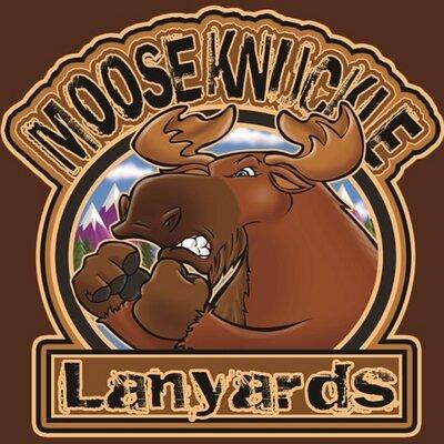 Moose | Social Profile