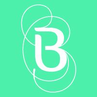 O Boticário no SPFW Social Profile