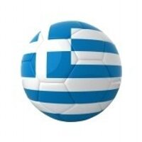 Greek Football news | Social Profile