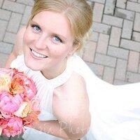 Kayla Heimerman | Social Profile