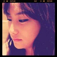 Shinyoung Ha | Social Profile