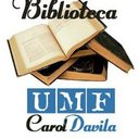 BibliotecaUMFcd