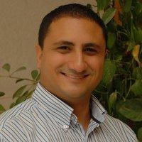 Tareq Krayim | Social Profile