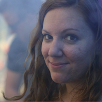 Fabienne Serrière  | Social Profile