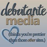 Debutante Media | Social Profile