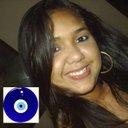 Elaine Soares (@lainesares) Twitter