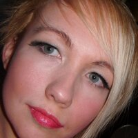 Donna Marie Cox | Social Profile