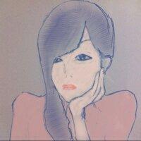 Seiya | Social Profile