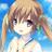 The profile image of haruna_asagiri