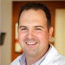 Dr. Andrew Pilon