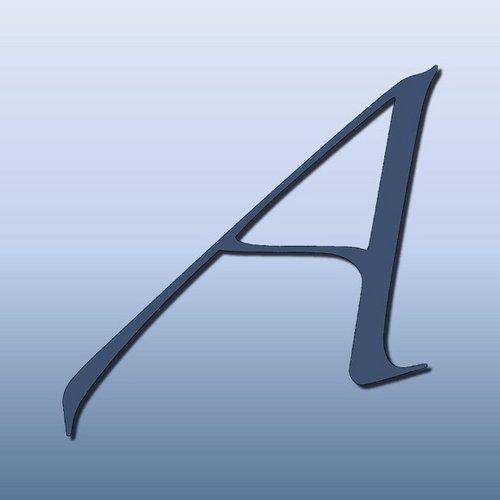 Atheist Media Social Profile