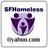 sfhomeless profile