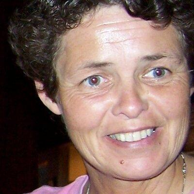 Karin Boode
