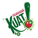 Photo of Guarana_kuat's Twitter profile avatar