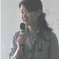 yumiko fukui | Social Profile